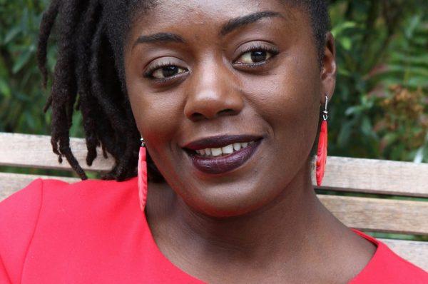 Cameroon-Diaspora/ Femmepreneuse Academy for Elisabeth Kounou: this digital coach ( part 2)