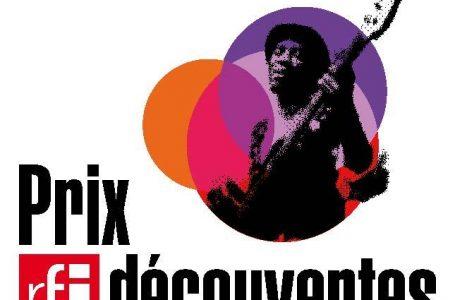 Finale of the  Prix Découvertes RFI 2019.