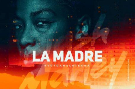 "Flash Marley : ""LA MADRE"""