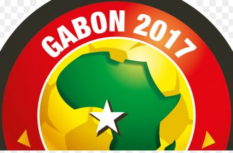 AFCON 2017: THE NEXT BIG EVENT ON SOCIAL MEDIA IN AFRICA