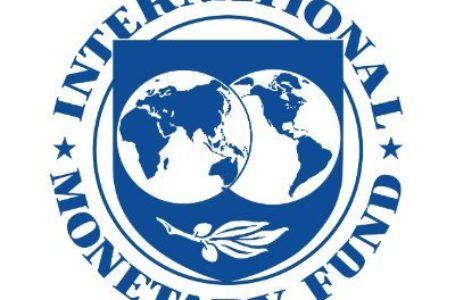 Rwanda, Togo, Madagascar get IMF support