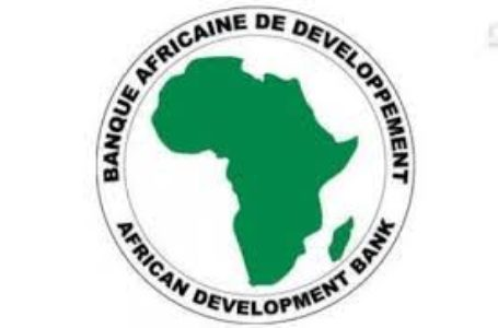 Gabon: ADB supports access to housing