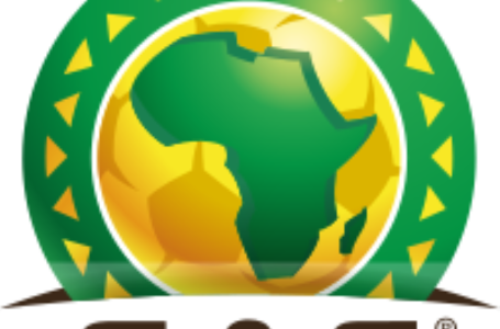 CAF: USD 10.8 million to support member associations