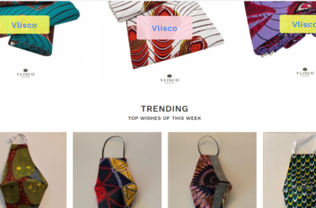 Exquisite Fabrics-USA:  Bringing authentic African products closer to the diaspora