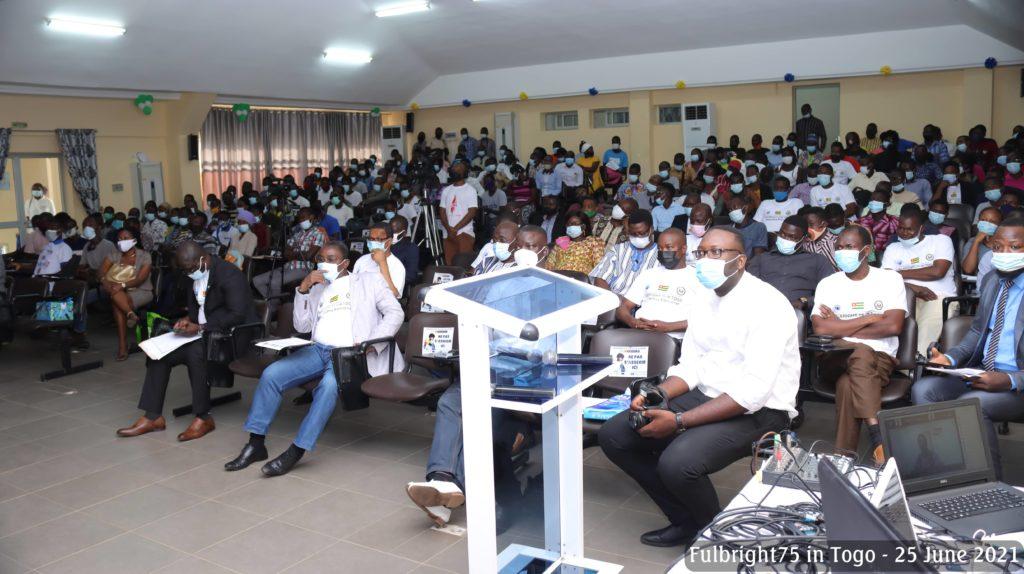 Audience-2-MyAfricaInfos-EN