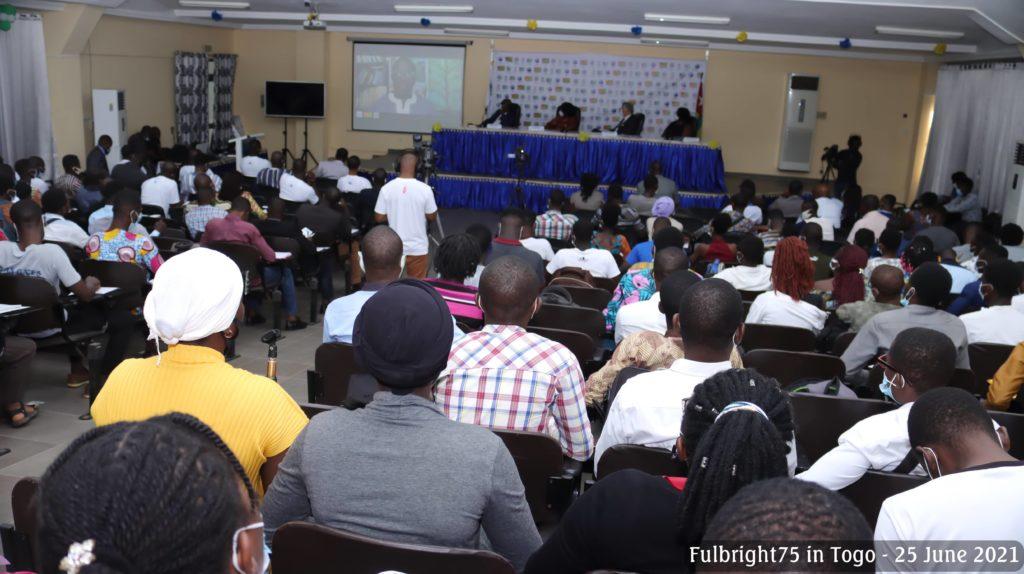 Audience-MyAfricaInfos-EN